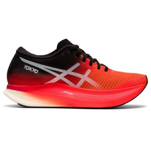 Asics MetaSpeed Sky - Womens Road Racing Shoes