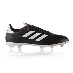 Adidas Copa 17.2 Firm Ground - Mens Football Boots