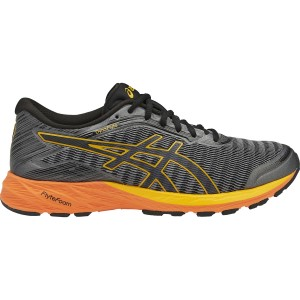 Asics DynaFlyte - Mens Running Shoes