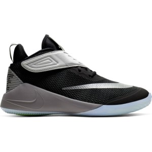 Nike Future Flight 2 GS - Kids Basketball Shoes