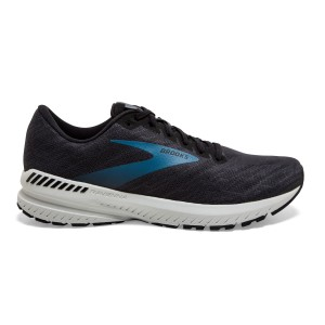 Brooks Ravenna 11 - Mens Running Shoes
