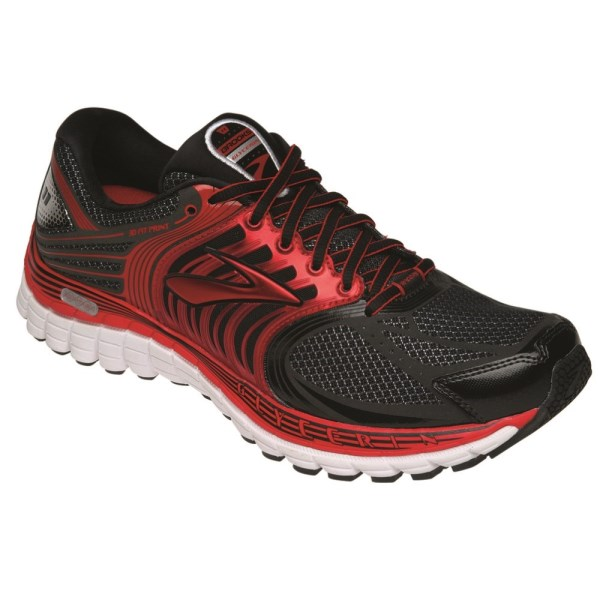 Brooks Glycerin Running Shoes Canada