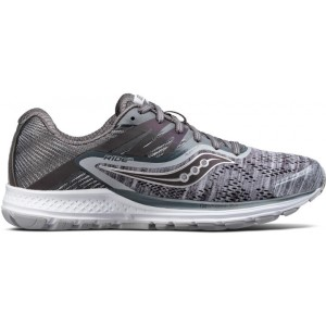 Saucony Ride 10 - Womens Running Shoes