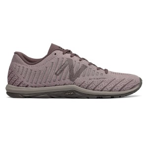 New Balance Minimus 20v7 - Womens Training Shoes