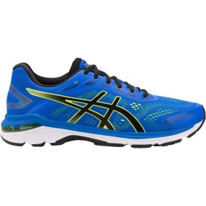 Asics GT-2000 7 - Mens Running Shoes
