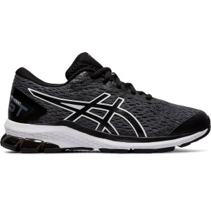 Asics GT-1000 9 GS - Kids Running Shoes
