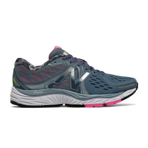 New Balance 1260v6 - Womens Running Shoes
