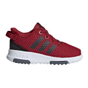 Adidas Cloudfoam Racer TR - Toddler Running Shoes