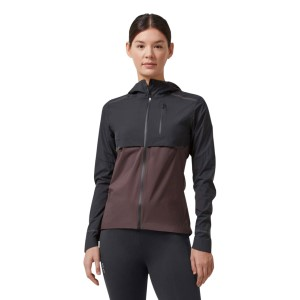 On Running Womens Weather Jacket