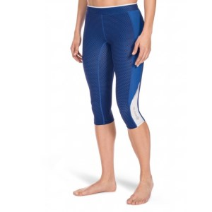 Skins A200 Womens Compression 3/4 Tights
