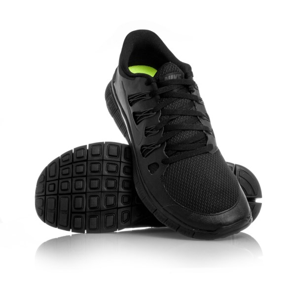 b7d184a7 Nike Free 5.0+ - Mens Running Shoes