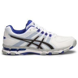 Asics Gel 540TR - Mens Leather Cross Training Shoes