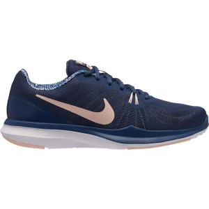 Nike In-Season TR 7 - Womens Training Shoes