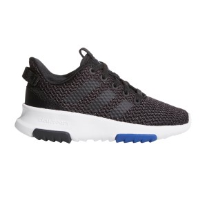 Adidas Cloudfoam Racer TR - Kids Boys Running Shoes