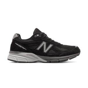 New Balance 990v4 - Mens Running Shoes