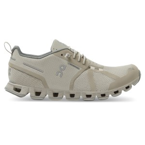 On Cloud Waterproof - Womens Running Shoes