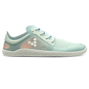 Vivobarefoot Primus Lite II Recycled - Womens Running Shoes