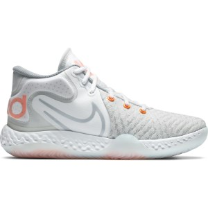 Nike KD Trey 5 VIII - Mens Basketball Shoes