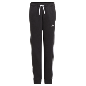 Adidas Essentials 3-Stripes Kids Track Pants
