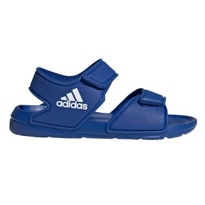 Adidas AltaSwim - Toddler Sandals