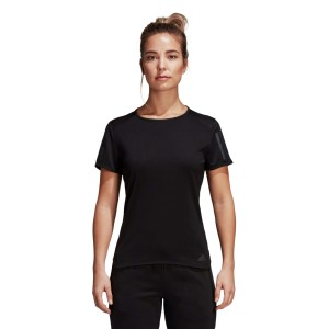 Adidas Response Womens Training T-Shirt