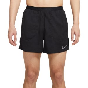 Nike Flex Stride Brief Lined Mens Running Shorts