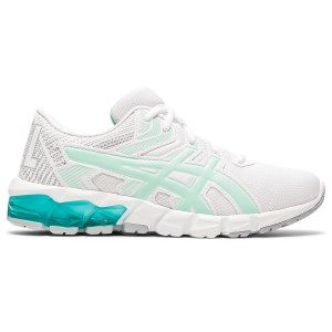 Asics Gel Quantum 90 2 GS - Kids Sneakers