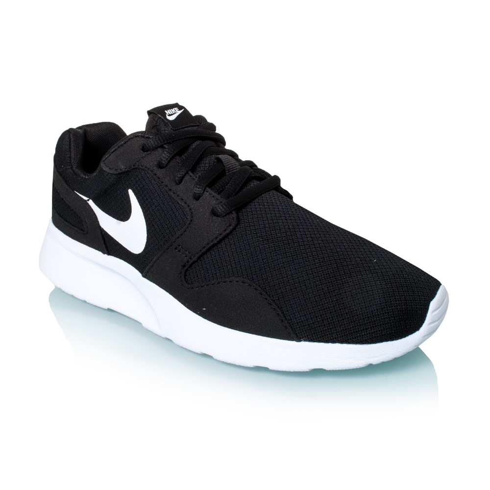 Nike Kaishi - Womens Casual Shoes - Black/White Online ...