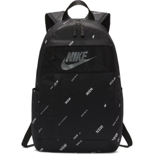 Nike Elemental 2.0 Printed Backpack Bag