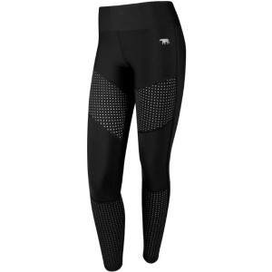 Running Bare High Rise Set The Standard Full Length Womens Training Tights