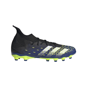 Adidas Predator Freak .3 FG - Mens Football Boots
