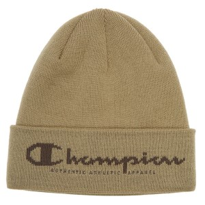 Champion Authentic Script Beanie