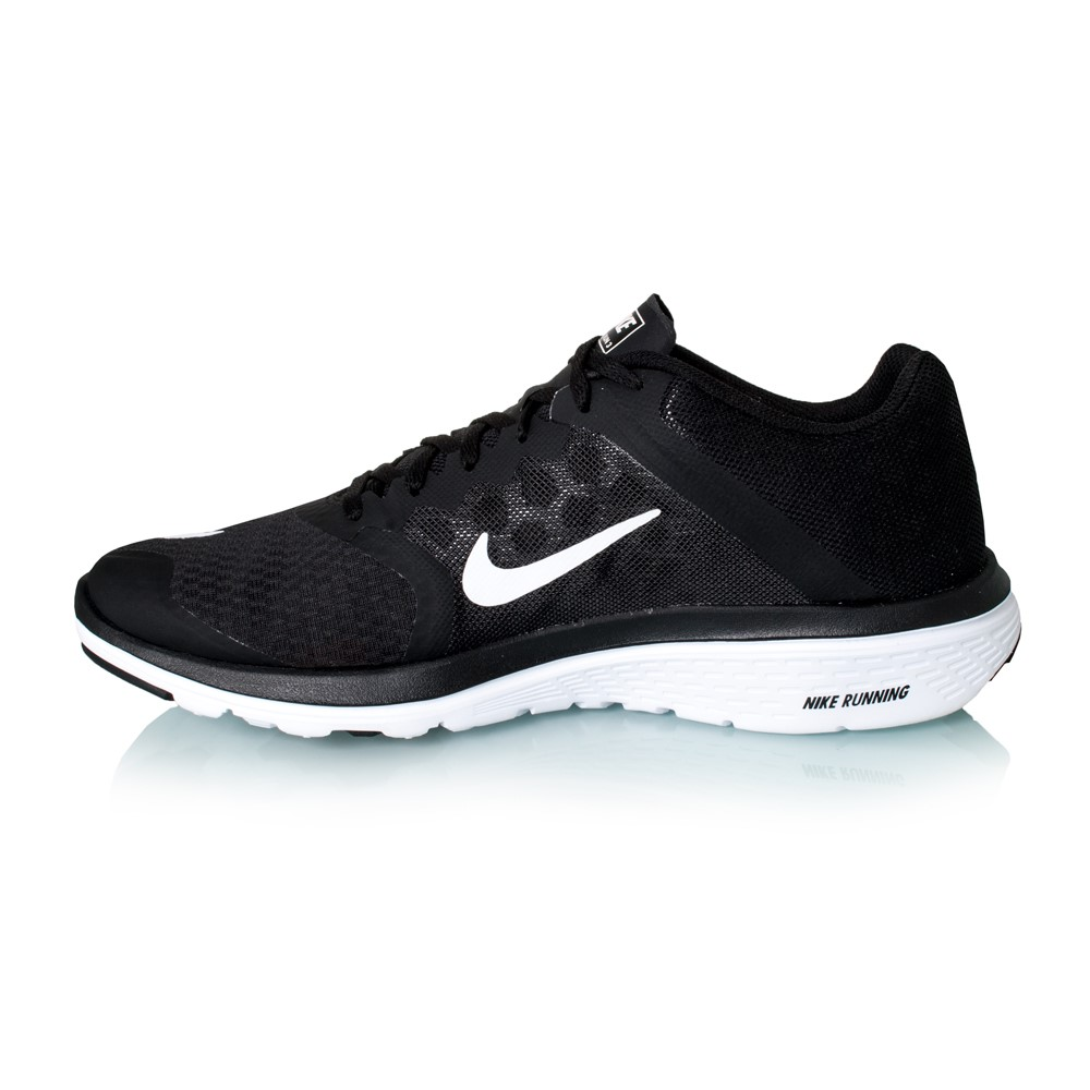 Nike Mens Fs Lite Run  Running Shoes
