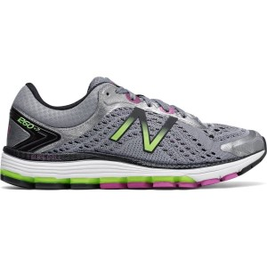 New Balance 1260v7 - Womens Running Shoes