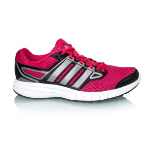Adidas Gateway - Womens Running Shoes