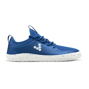 Vivobarefoot Primus Sport - Kids Running Shoes