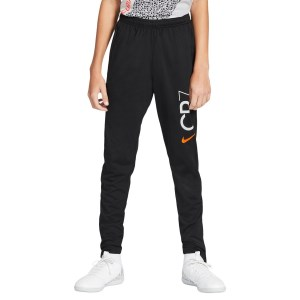 Nike Dri-Fit CR7 Kids Boys Soccer Pants