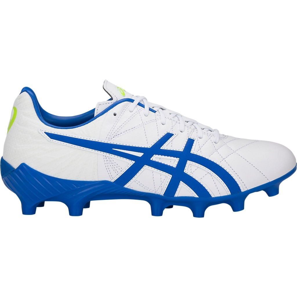 wide selection of designs best sneakers big sale Asics Lethal Tigreor IT FF - Mens Football Boots