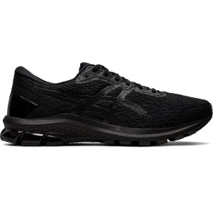 Asics GT-1000 9 - Mens Running Shoes
