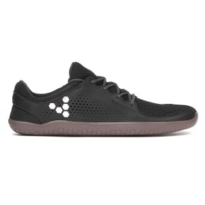 Vivobarefoot Primus Trio Leather - Womens Casual Shoes