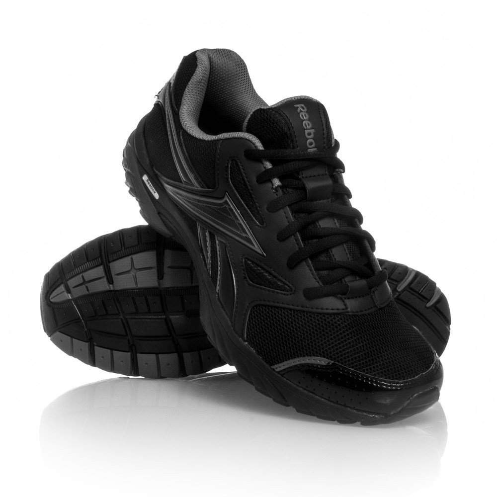 Reebok shoes for men online shopping