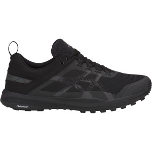 Asics Gecko XT - Mens Trail Running Shoes