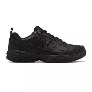 New Balance Slip Resistant 626v2 - Mens Work Shoes