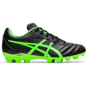Asics Lethal Flash IT GS - Kids Football Boots