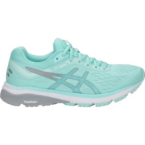 Asics GT-1000 7 - Womens Running Shoes