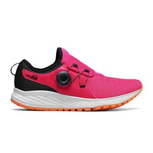 New Balance FuelCore Sonic - Womens Running Shoes
