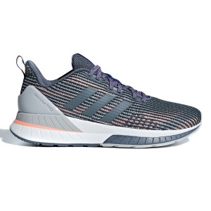 Adidas Questar TND - Womens Running Shoes