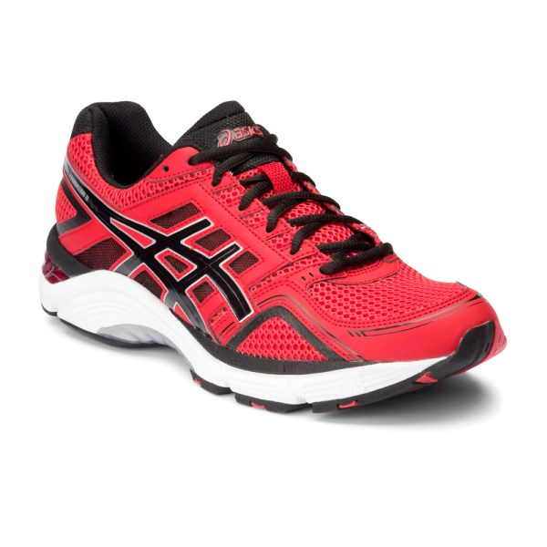 asics gel foundation 11 discount