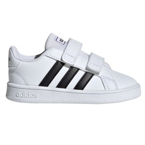 Adidas Grand Court - Toddler Sneakers