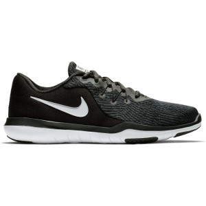 Nike Flex Supreme TR 6 - Womens Training Shoes